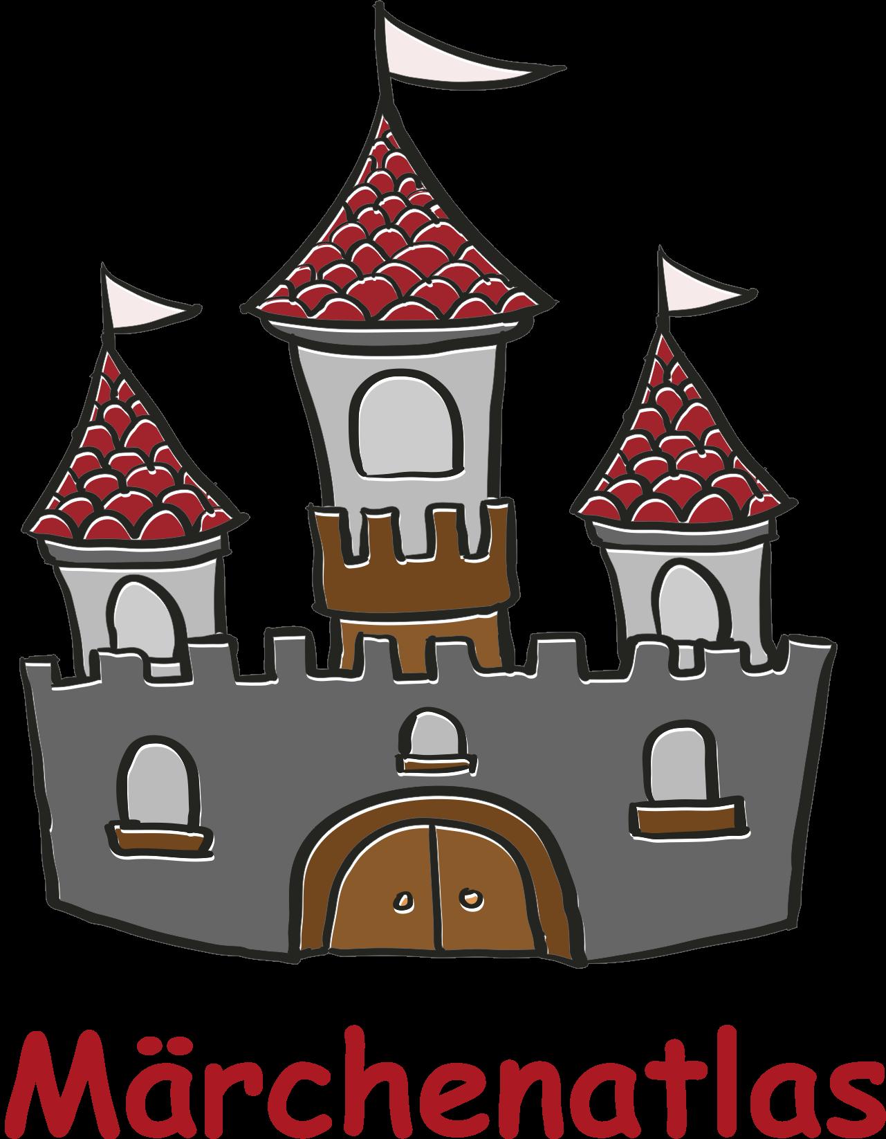 Märchenatlas